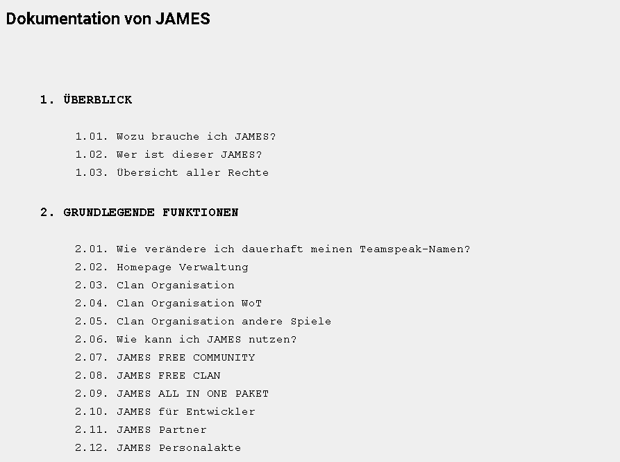 2020-05-05-05_16_46-Dokumentation-von-JAMES-–-Clanverwaltung-James-Iron