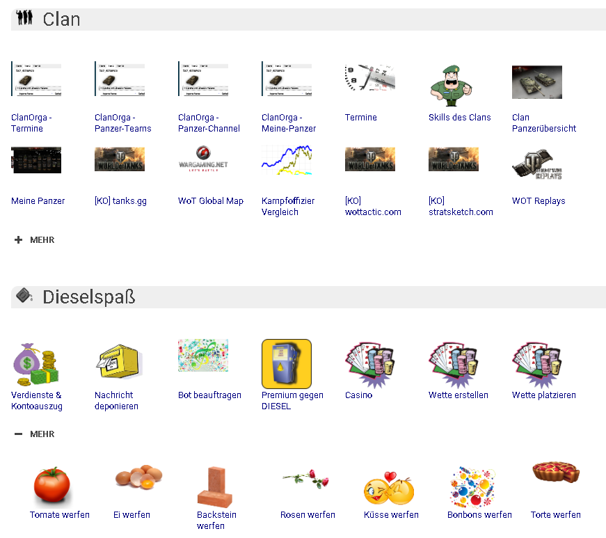 2020-05-05-05_17_36-Deutsche-Multigaming-Community-Clan-mit-Schwerpunkt-World-of-Tanks-›-_DVE_-D