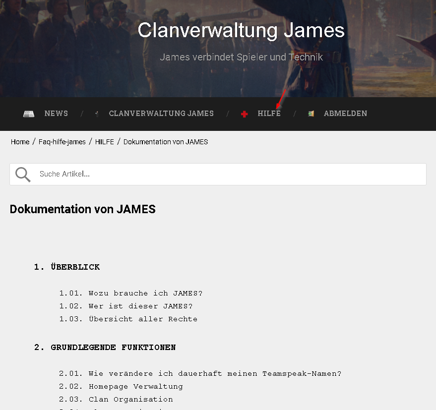 2020-05-05-05_32_00-Dokumentation-von-JAMES-–-Clanverwaltung-James-Iron