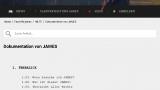 2020-05-05-05_32_00-Dokumentation-von-JAMES-–-Clanverwaltung-James-Iron