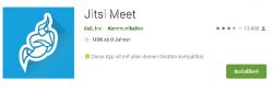 00_jitsi_handy_google_appstore